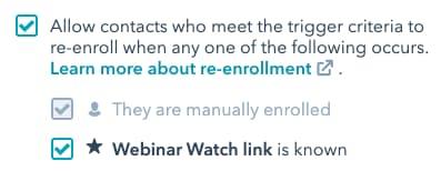 workflow-re-enrollment-webinar