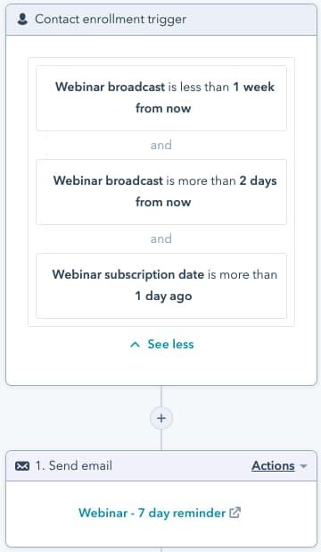 workflow-reminder-webinar
