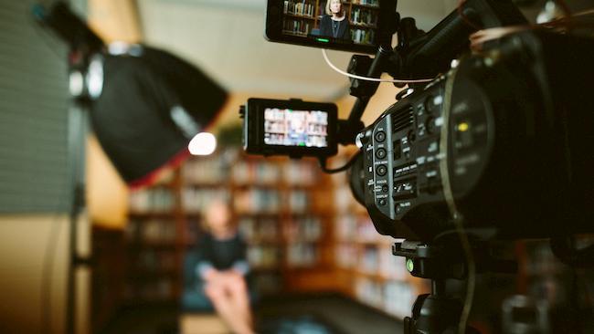 Wat zijn de nieuwste ontwikkelingen op het gebied van online marketing? – Monthly Grow Digital - Webiteers