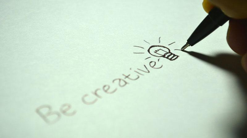 be-creative-blog-over-content-soorten