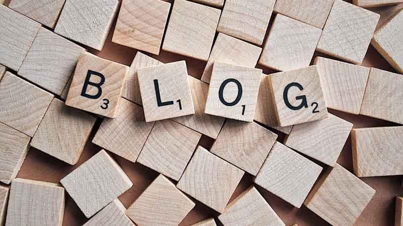 bloggen-voor-b2b-organisaties