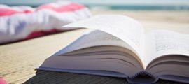 boekenweek-270x120.jpg