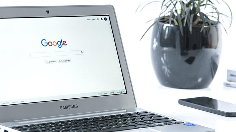 desktop-en-mobiele-gebruikerservaring
