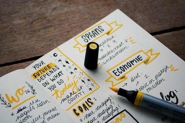 5 Handige marketing tools, gehoord bij de Social Media Club Twente