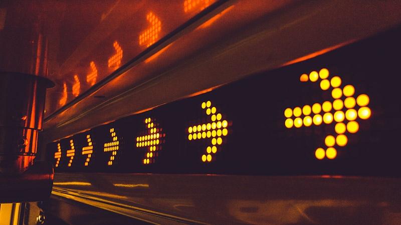 meer-traffic-genereren-naar-website