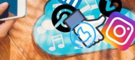 social-monitoring-likes-reacties-270x120.jpg