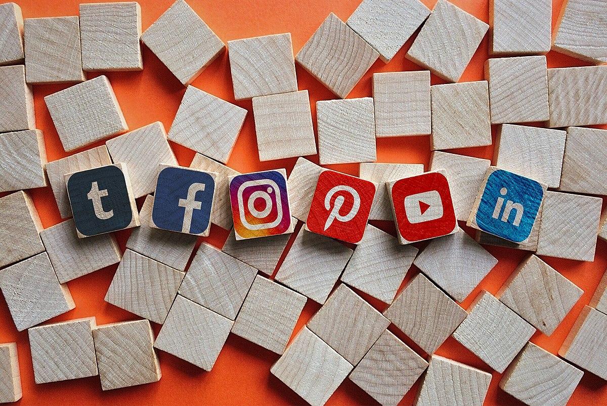types_of_Social_Media-1