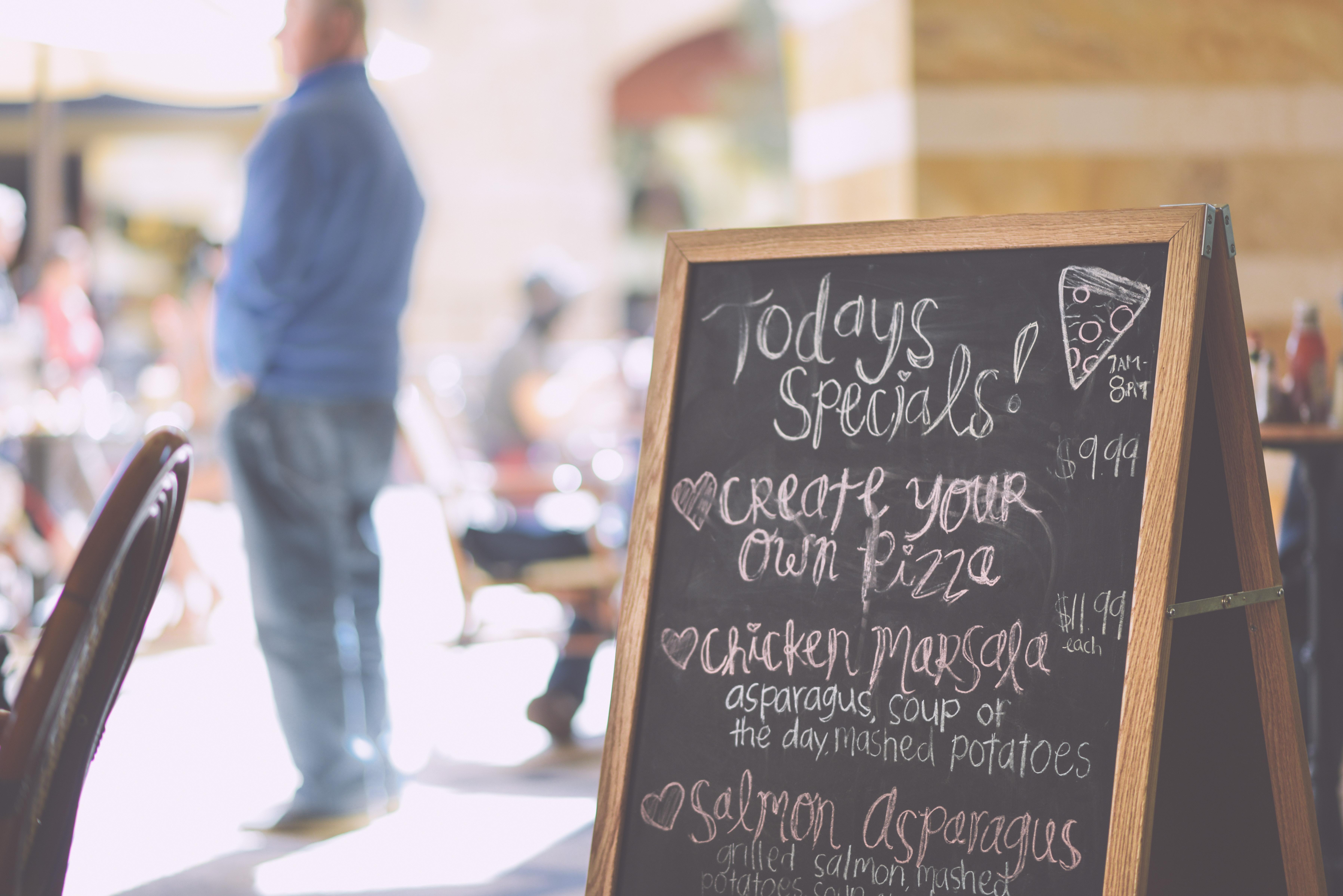 webiteers-sales-create-pizza